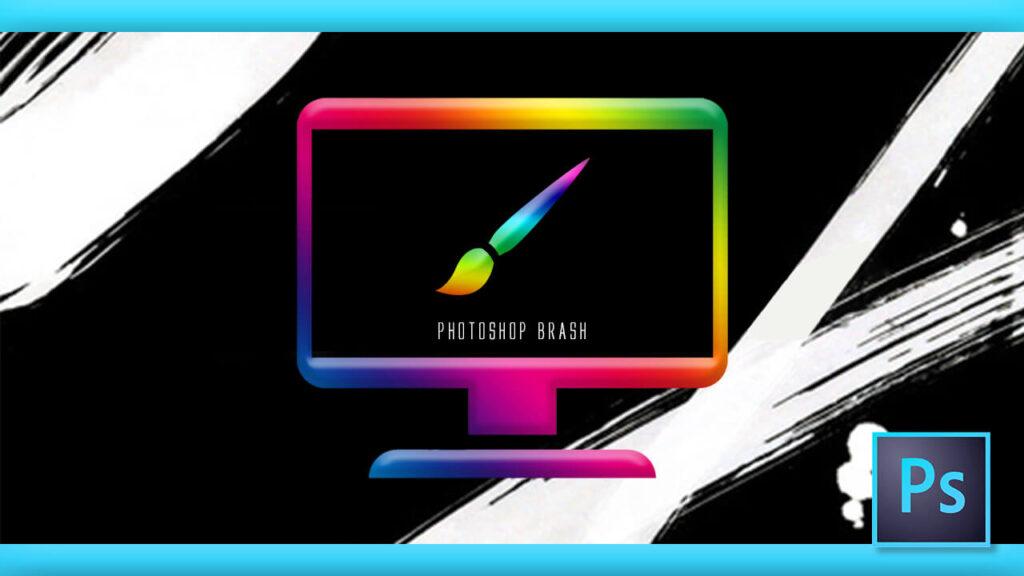 Adobe Photoshop 無料 フリー ブラシ 配布 サイト