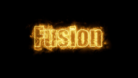 Saber Preset Fusion