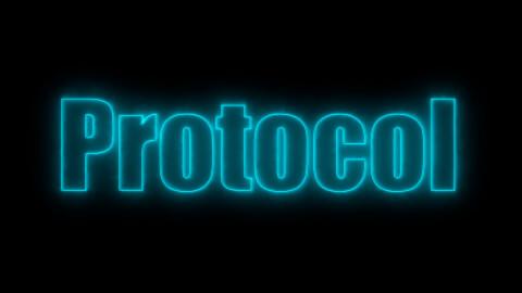 Saber Preset Protocol