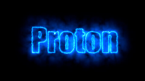 Saber Preset Proton