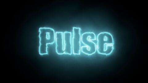 Saber Preset Pulse