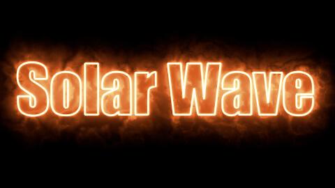 Saber Preset Solar Wave