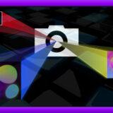 Adobe After Effects スナップショット 方法 使い方 便利 snapshot