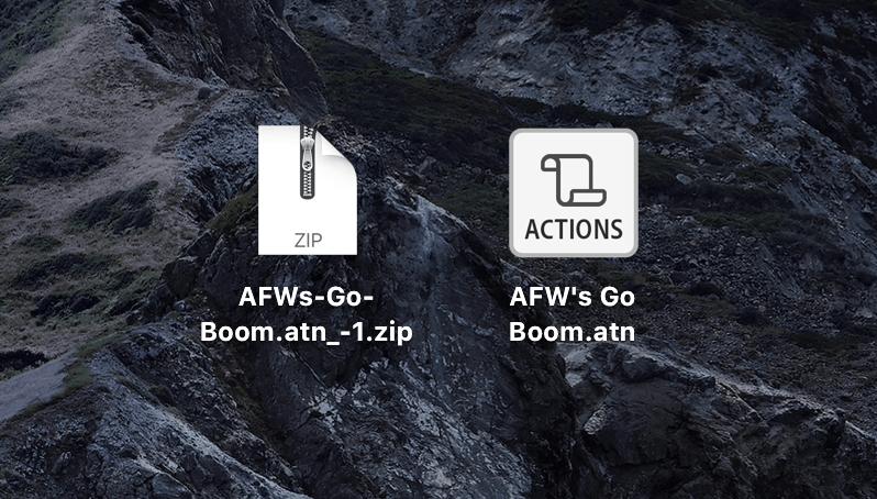 『AFWs-Go-Boom.atn_-1.zip』ダウンロード