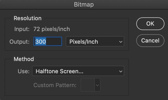 『Bitmap』