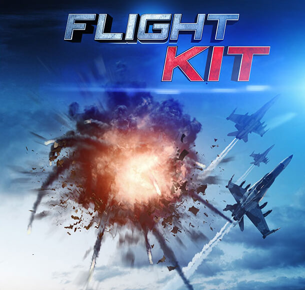 Flight Kit