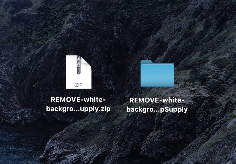 『REMOVE-white-background--by-PhotoshopSupply.zip』ダウンロード