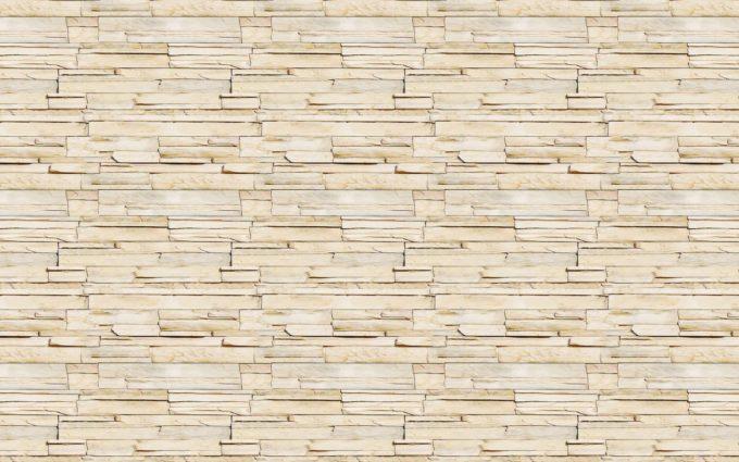 Stone Tile 01