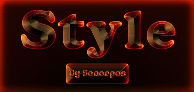 style176