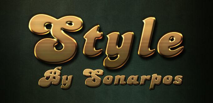 style245