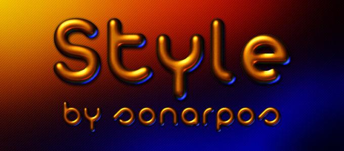 Style298