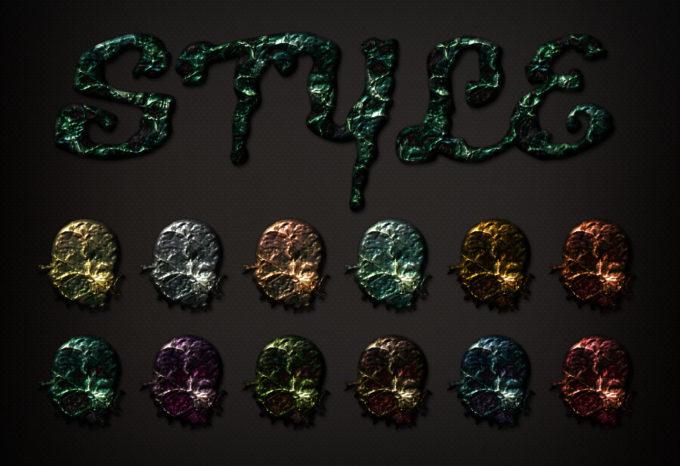 style312