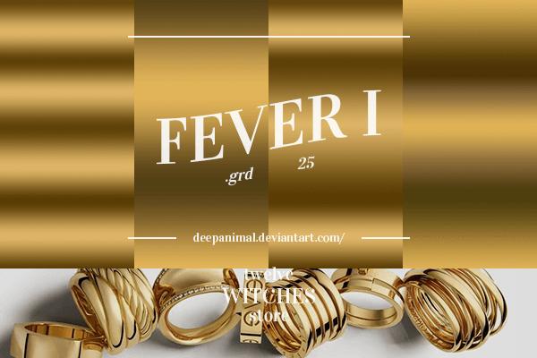 19 Fever I.grd