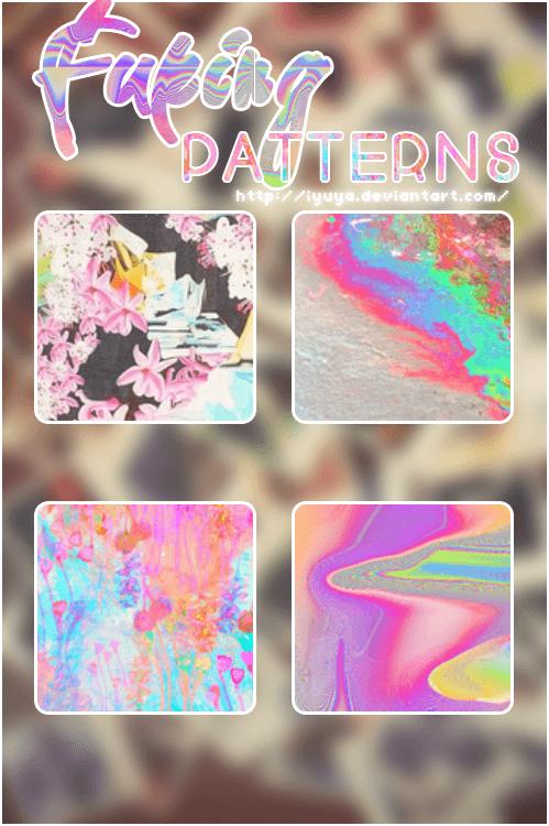 +Fuking-PATTERNS!