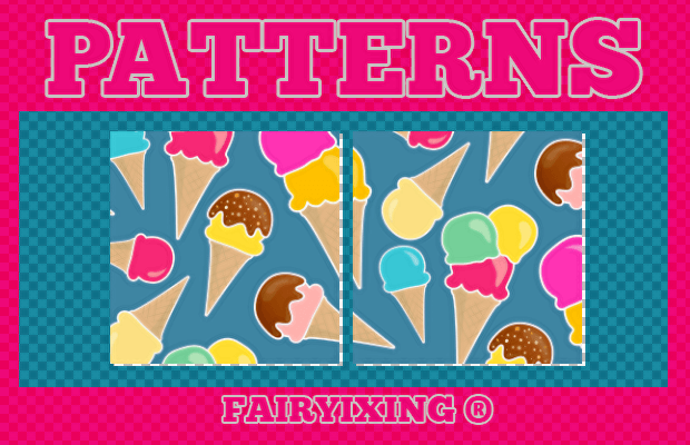 +patterns 02