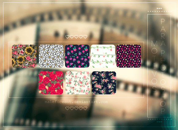 Patterns for photoshop | 3
