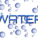 フォトショップ パターン テクスチャー 無料 ウォーター アイス 水 氷 pat