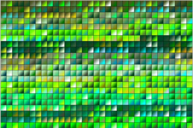 Photoshop Green Gradation Free grd フォトショップ グリーン グラデーション 無料 素材 2000 Free Green Photoshop Gradients
