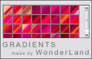 Photoshop Red Pink Gradation Free grd フォトショップ レッド ピンク グラデーション 無料 素材 Gradients 032