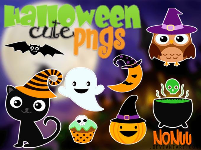 Halloween patterns ハロウィーン フォトショップ パターン テクスチャー 無料
