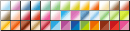 Photoshop Gradation Free grd フォトショップ グラデーション 無料 素材 Japanese Color Gradients
