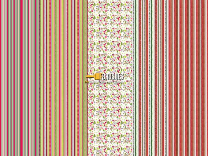 フォトショップ クリスマス パターン テクスチャー Photoshop Christmas Pattern Christmas Celebrations