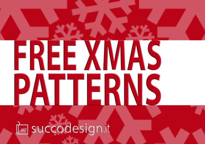 フォトショップ クリスマス パターン テクスチャー Photoshop Christmas Pattern Free Christmas Patterns (High Resolution)