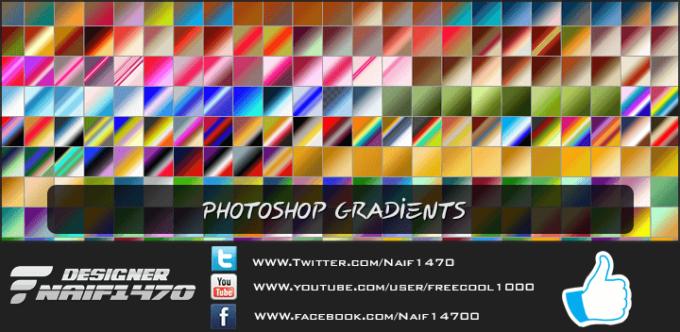Photoshop Gradation Free grd フォトショップ グラデーション まとめ 無料 素材 Photoshop Gradients
