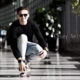 Casey Neistat ケイシー・ナイスタット YouTube 動画 海外 クリエーター