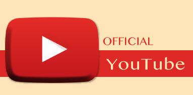 オフィシャル YouTube