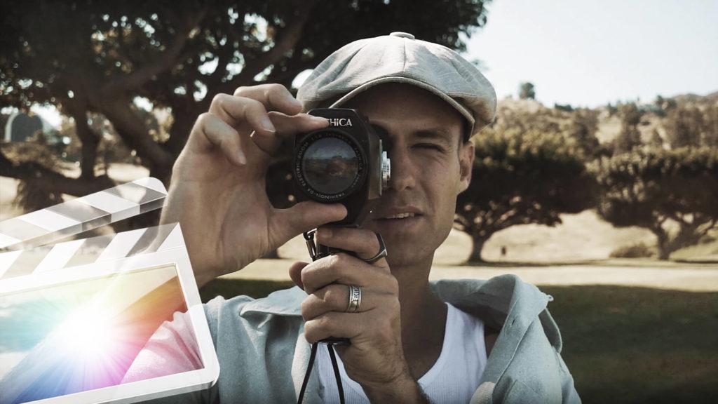 TaylorCutFilms Jordan Taylor Wright テイラーカットフィルムス YouTube 動画 参考 海外 クリエーター