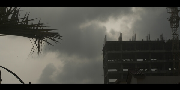 FRESH LUTS HORROR DAY Before FREE LUT