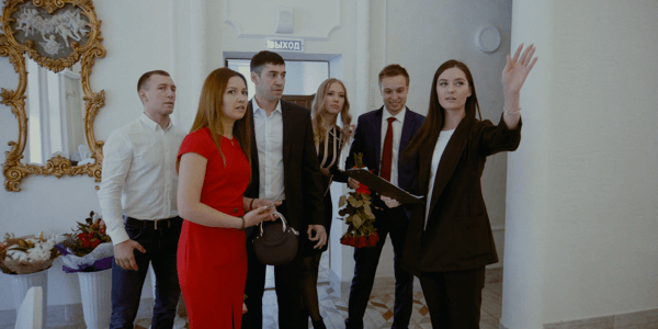 FRESH LUTS KORNEV - SLog 3 (WEDDING) FREE LUT