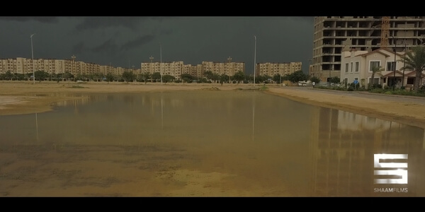 FRESH LUTS STORMY Before FREE LUT