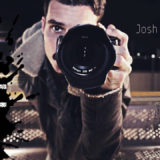 MAKE ART NOW Josh Yeo ジョシュ・ヨー YouTube 参考 海外 クリエイター 映像制作