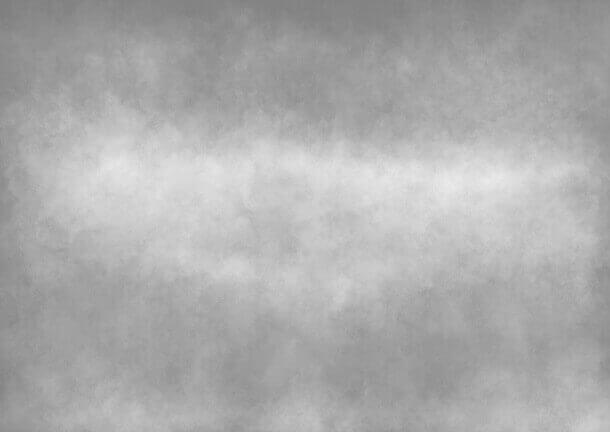 フォトショップ ブラシ Photoshop Brush 無料 イラスト 煙 スモーク Fog Brush Phlearn