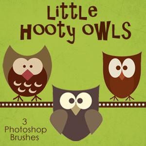 フォトショップ ブラシ Photoshop Bird Brush 無料 イラスト 鳥 バードフォトショップ ブラシ Photoshop Bird Brush 無料 イラスト 鳥 バード フォトショップ ブラシ Photoshop Bird Brush 無料 イラスト 鳥 バード フクロウ Little Hooty Owls
