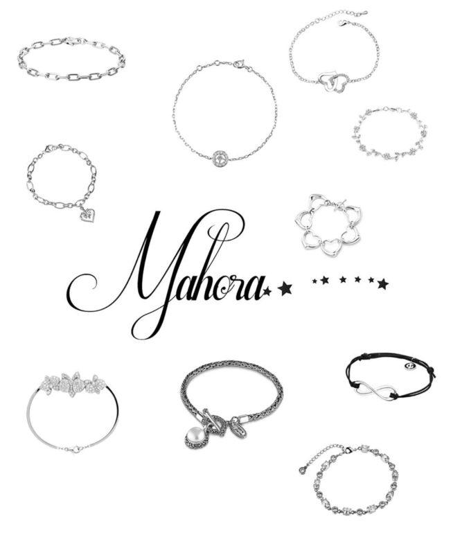 フォトショップ ブラシ Photoshop Jewelry Brush 無料 イラスト 宝石 ブレスレット Friendship Bracelets & More