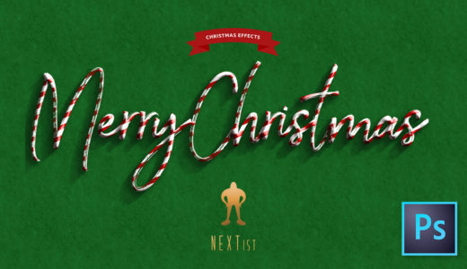 Photoshop Christmas Material Free フォトショップ クリスマス 素材 無料