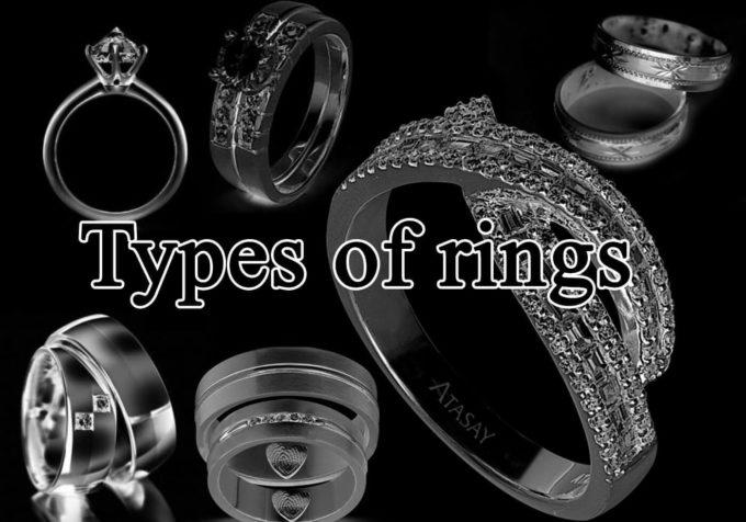 フォトショップ ブラシ Photoshop Jewelry Crystal Brush 無料 イラスト 宝石 指輪 Rings