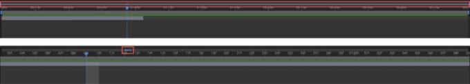 After Effects ワークスペース 最大表示 最小表示 ショートカットキー