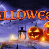 Free Font Halloween 無料 フリー フォント 追加 ハロウィン