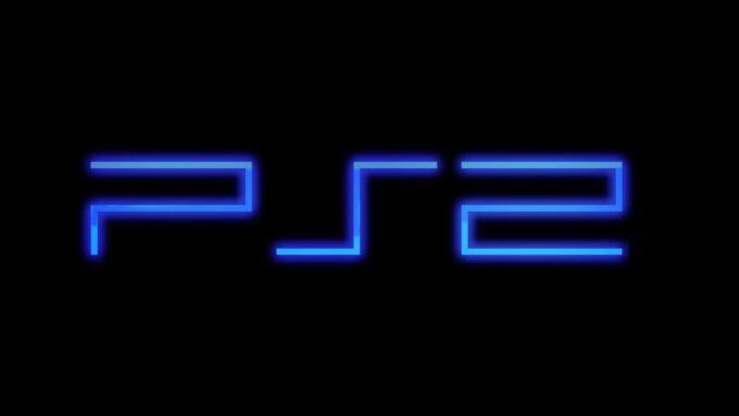 Free Font 無料 フリー フォント 追加 宇宙 PlayStation プレイステーション SF 70:PSPS