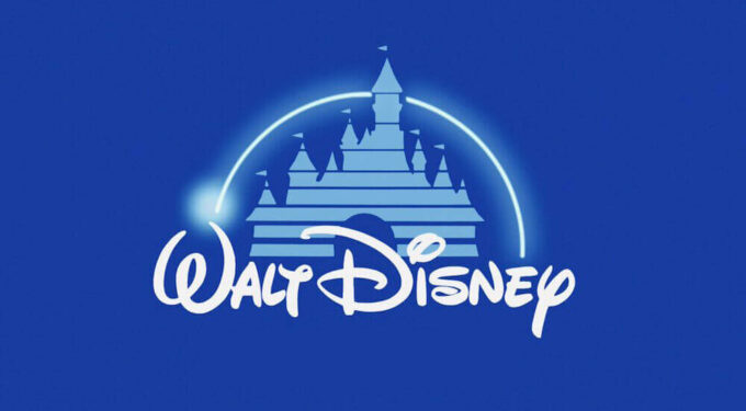 Free Font 無料 フリー 映画 フォント 追加 Walt Disney ウォルトディズニー