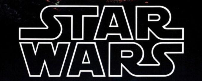 Free Font 無料 フリー 映画 フォント 追加 スターウォーズ STAR WARS