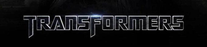 Free Font 無料 フリー 映画 フォント 追加 transformers トランスフォーマー