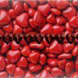 フォトショップ レイヤースタイル Photoshop Heart Layer Style asl ハート バレンタイン