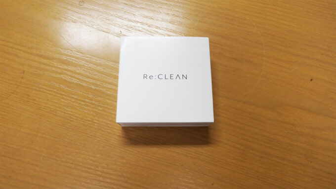 防湿庫 Re:CLEAN 付属品 湿度計