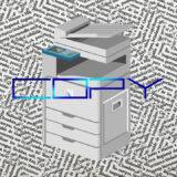 Free Font Copy 無料 フリー フォント 追加 コピー