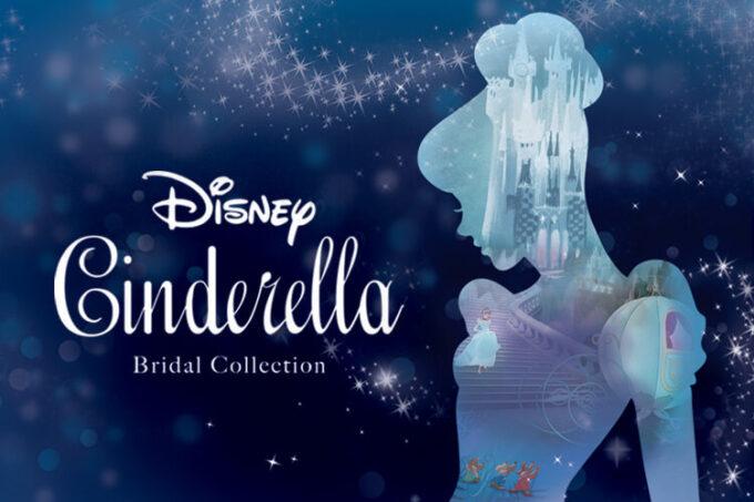 Free Font 無料 フリー おすすめ フォント 追加  ディズニー シンデレラ Cinderella